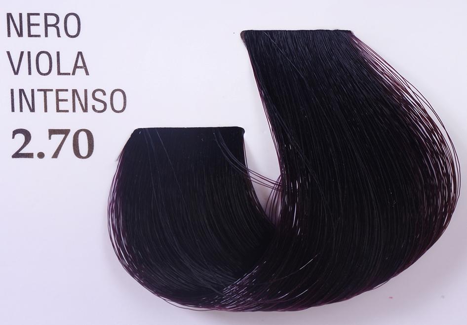 BAREX 2.70 ������ ��� ����� / JOC COLOR 100��~