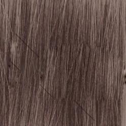 LOREAL PROFESSIONNEL 7.3 краска для волос / ИНОА FUNDAMENTAL 60грКраски<br>Базовый золотистый 7,3. INOA - первый краситель, позволяющий достичь желаемых результатов окрашивания, окрашивать тон в тон, осветлять волосы на 3 тона, идеально закрашивает седину и при этом не повреждает структуру волос, поскольку не содержит аммиака. Получить стойкие, насыщенные цвета позволяет инновационная технология Oil Delivery System (ODS) система доставки красителя при помощи масла. Благодаря удивительному действию системы ODS при нанесении, смесь, обволакивая волос, как льющееся масло, проникает внутрь ткани волос, чтобы создать безупречный цвет. Уникальность системы ODS состоит также в ее умении обогащать структуру волоса активными защитными элементами, который предотвращает повреждения и потерю цвета. После использования красителя волосы приобретают однородный насыщенный цвет, выглядят идеально гладкими, блестящими и шелковистыми, как будто Вы сделали окрашивание и ламинирование за одну процедуру. Способ применения: приготовьте смесь из красителя Inoa ODS 2 и Оксидента Inoa ODS 2 в пропорции 1:1. Нанесите смесь на сухие или влажные волосы от корней к кончикам. Не добавляйте воду в смесь! Подержите краску на волосах 30 минут. Затем тщательно промойте волосы до получения чистой, неокрашенной воды.<br><br>Цвет: Золотистый и медный<br>Объем: 60 гр<br>Типы волос: Для всех типов