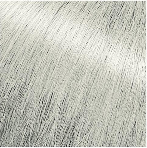 Купить MATRIX Тонер кислотный для волос, прозрачный пепельный / COLOR SYNC 60 мл