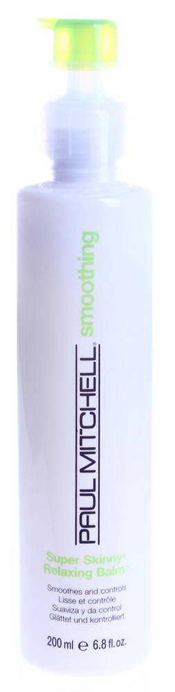 PAUL MITCHELL ������� ��� ����������� ����� / Super Skinny Relaxing Balm 200��