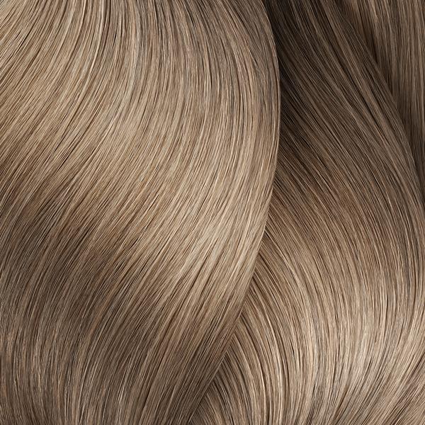 L'OREAL PROFESSIONNEL 9.02 краска для волос / ДИАРИШЕСС 50 мл фото
