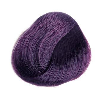 Купить SELECTIVE PROFESSIONAL 0.77 краска для волос, фиолетовый интенсивный / COLOREVO 100 мл, Корректоры и другие
