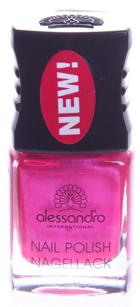"ALESSANDRO ��� ��� ������ ""Pink Melon"" 10��"