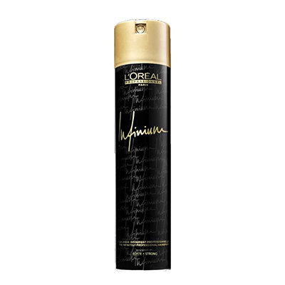"LOREAL PROFESSIONNEL ��� ������������ ������� �������� (����.5) ""�������� ������� �������"" / INFINIUM CRYSTAL 300��"