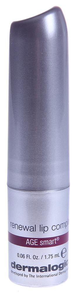 DERMALOGICA Комплекс обновляющий для губ / Renewal Lip Complex AGE SMART 1,75мл
