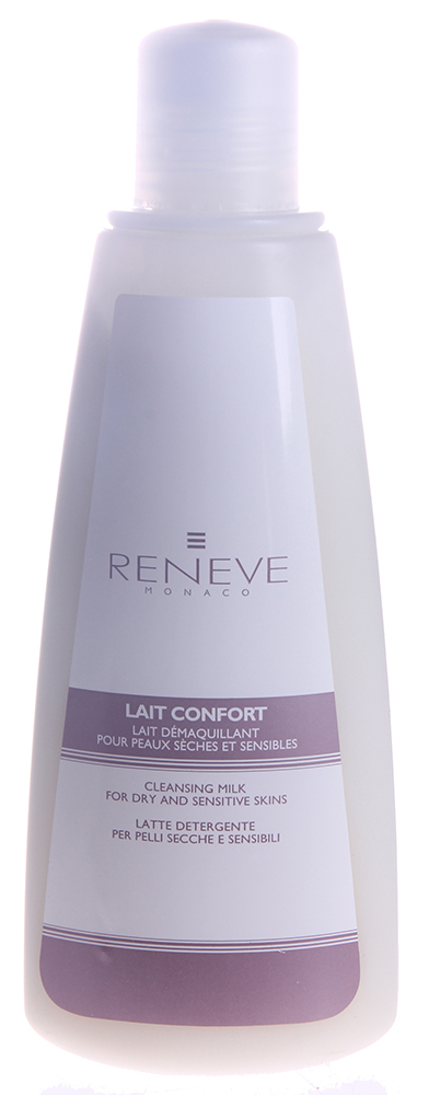 RENEVE ������� ���������� ��������� ��� ����� � �������������� ���� / Lait Confort 200��