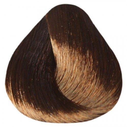 Купить ESTEL PROFESSIONAL 5/47 краска для волос / DE LUXE SENSE 60 мл
