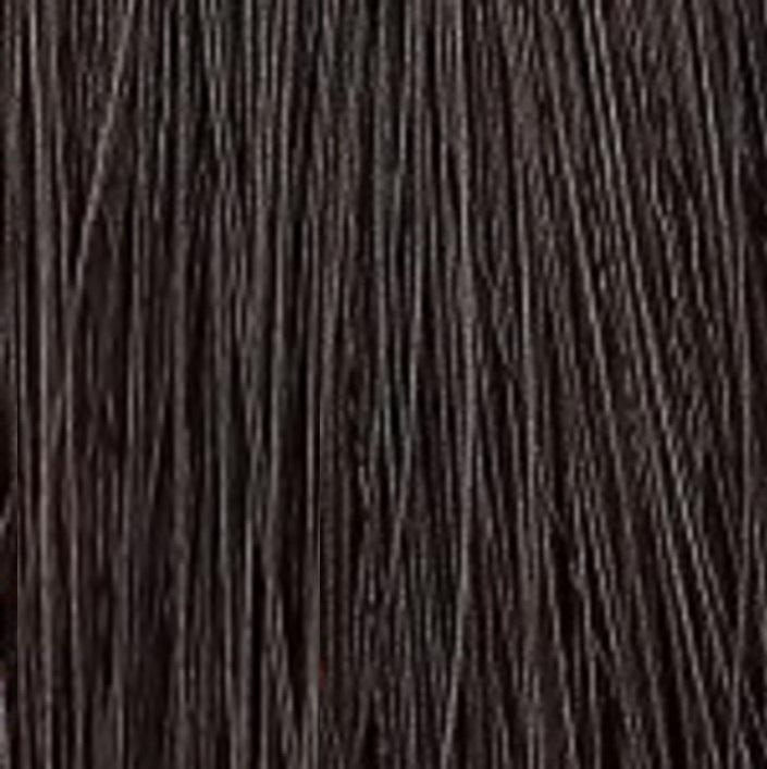 CUTRIN 6.16 крем-краска для волос мрамор / AURORA 60 мл.