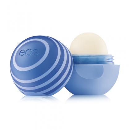 EOS Бальзам для губ / Smooth Sphere Lip Balm Cooling Chamomile 7 г