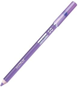 "PUPA Карандаш для век с аппликатором 60 ""Multiplay Eye Pencil"", шт"