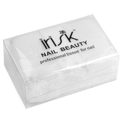 Irisk professional салфетки безворсовые