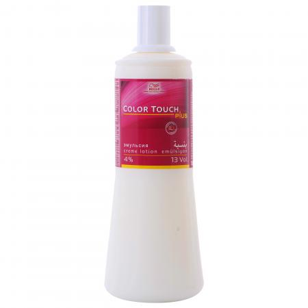 WELLA �������� 4% / Color Touch 4% 1000��