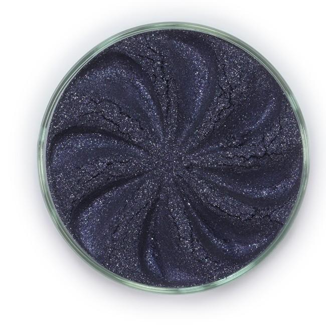 ERA MINERALS Тени минеральные F42 / Mineral Eyeshadow, Frost 1 гр
