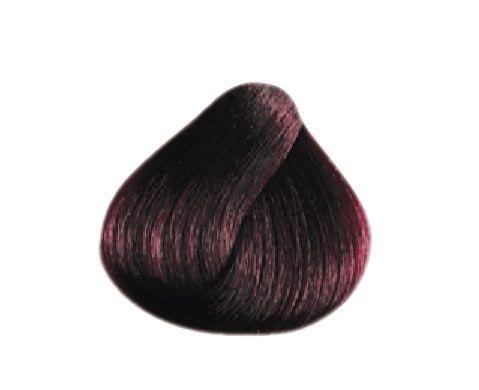 Купить KAYPRO 5.22 краска для волос, светло-коричневый фиолетовый / KAY COLOR 100 мл