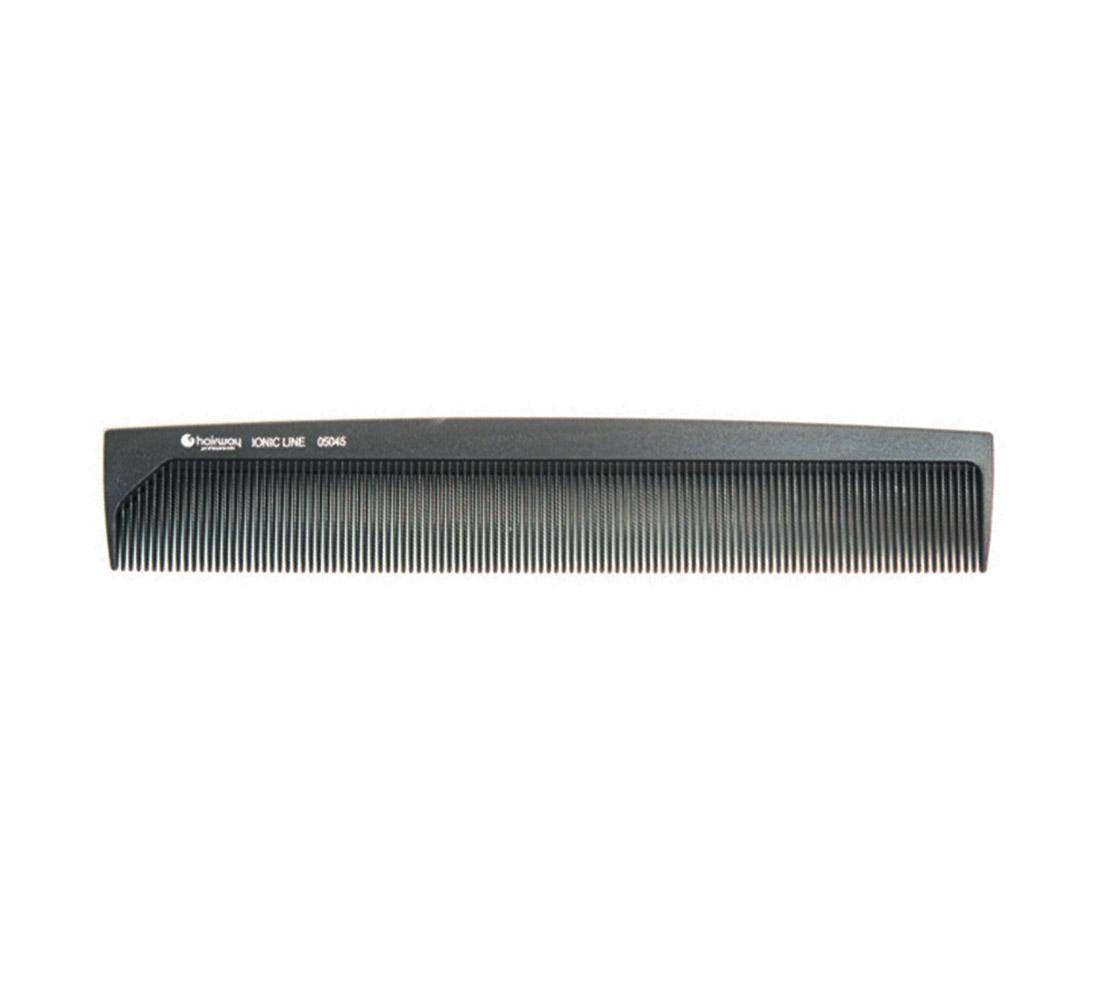 HAIRWAY Расческа Hairway Ionic Line 184мм
