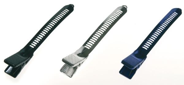 SIBEL Зажим метал/цветной 6 шт/уп-~Зажимы <br>Зажим алюминиевый Sibel 9340833. Длина 10, 5 см. Упаковка: 6 штук. Разноцветные.<br>