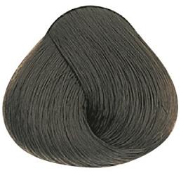 Купить YELLOW 6.11 крем-краска перманентная для волос, темный блондин интенсивный пепельный / YE COLOR 100 мл