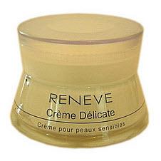 RENEVE Крем для чувствительной кожи 150мл