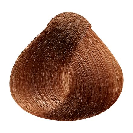 Купить BRELIL PROFESSIONAL 8/93 краска для волос, светлый светло-каштановый блонд / COLORIANNE PRESTIGE 100 мл