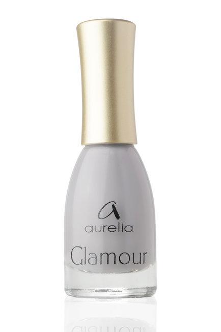 AURELIA 98G лак для ногтей / Glamour, 13 мл