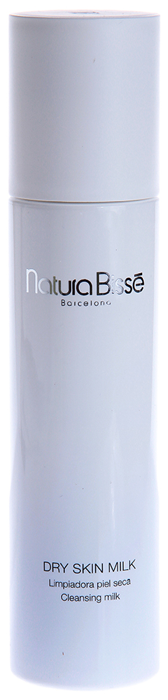 NATURA BISSE Молочко для сухой кожи / Milk DRY SKIN REGIME 200мл