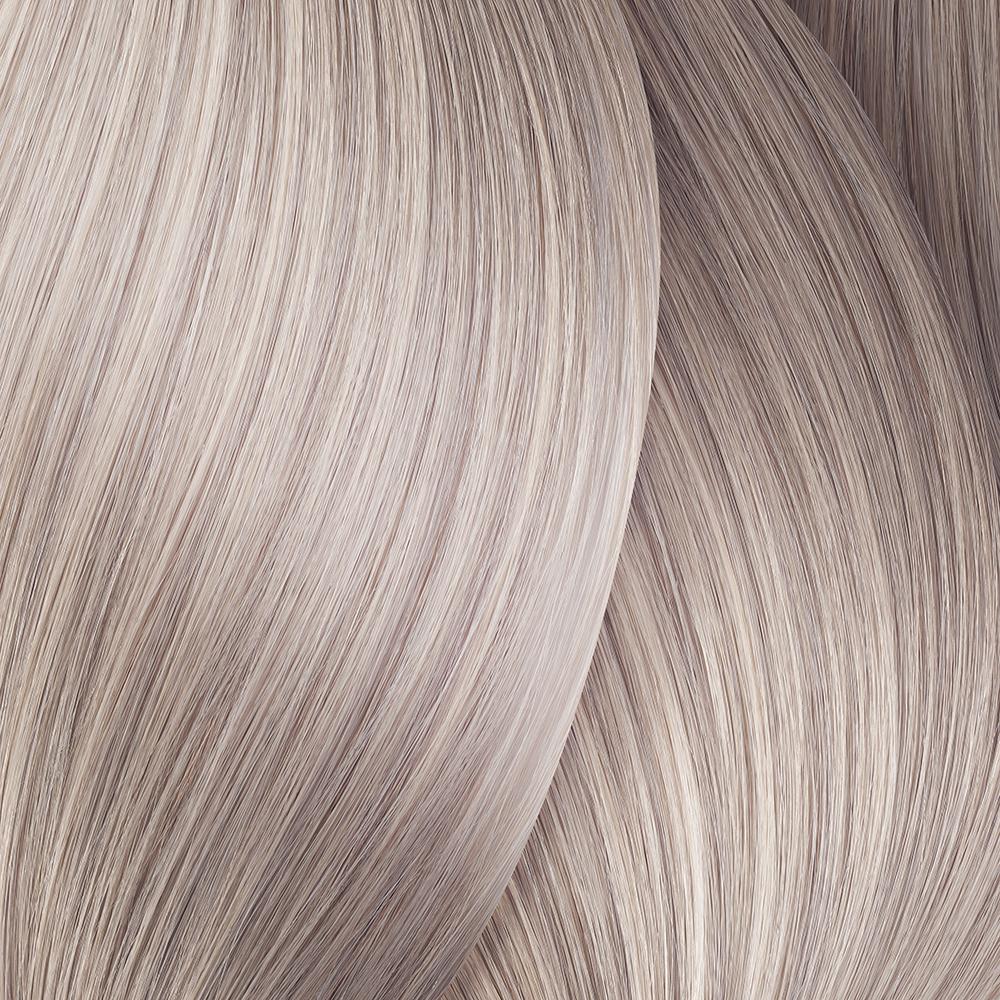 L'OREAL PROFESSIONNEL 10/2.21 краска для волос / ИНОА ODS2 60 г LOREAL PROFESSIONNEL
