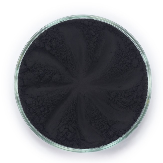 ERA MINERALS Тени минеральные T38 / Mineral Eyeshadow, Twinkle 1 гр