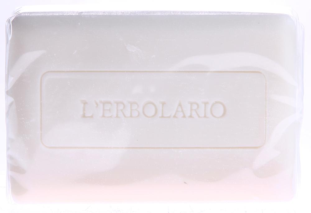 """LERBOLARIO ���� ���������� """"����� ���"""" 100 �~"""