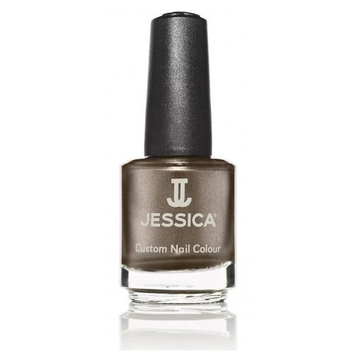 JESSICA 697 ��� ��� ������ / Bronze Tailed 14,8��~
