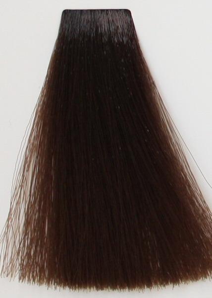 Купить SHOT 7.32 краска с коллагеном для волос, русый бежевый / DNA COLOR 100 мл