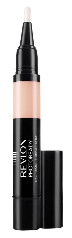 REVLON Основа для макияжа глаз 003 / Photoready Eye Primer + Brightener - Корректоры