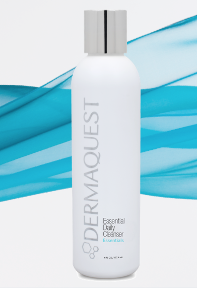 DERMAQUEST ���� ���������, ������������ ���� / Essential Daily Cleanser 177,4��