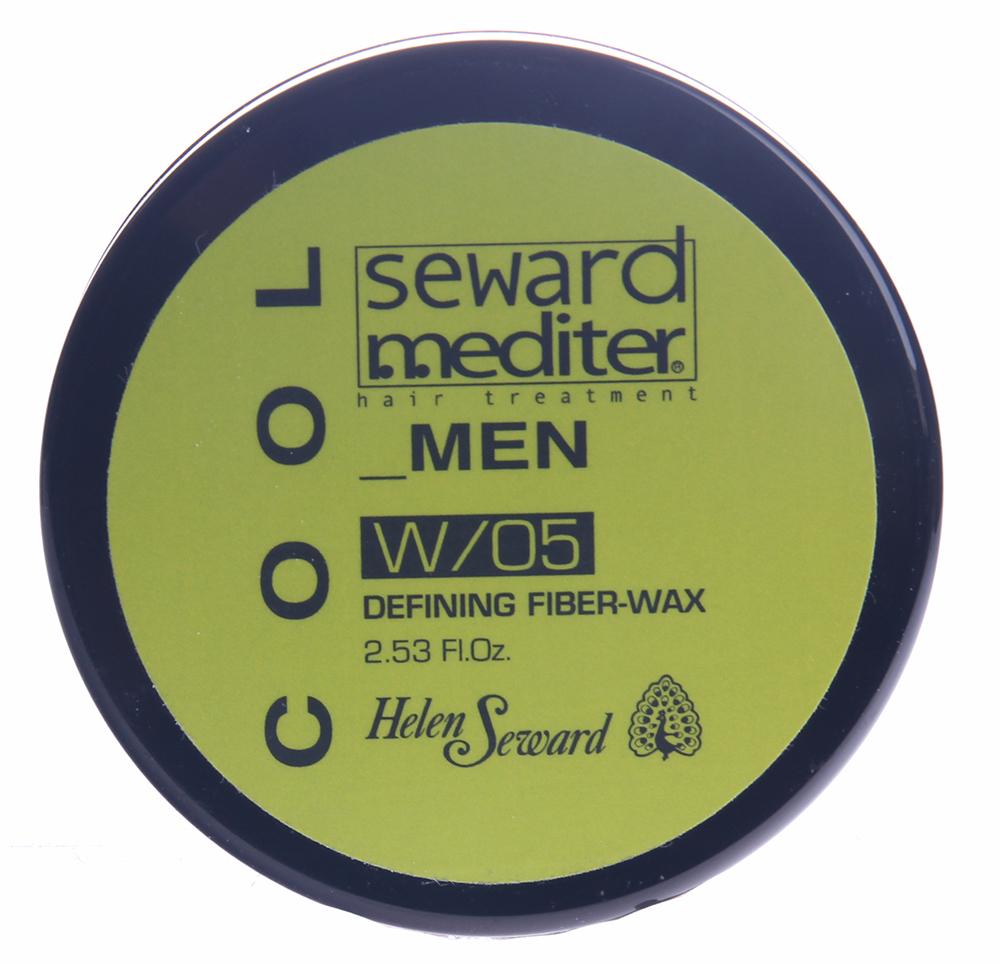 HELEN SEWARD ���� ������� ����������� ��� ��������������� ����� W05 / COOL_MEN 75��