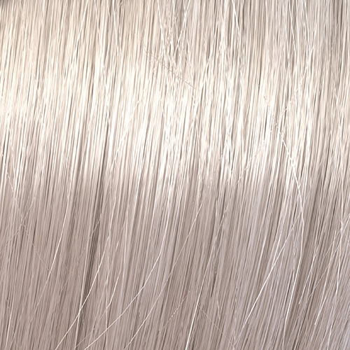WELLA PROFESSIONALS 12/16 краска для волос слоновая кость / Koleston Perfect ME+ 60 мл.