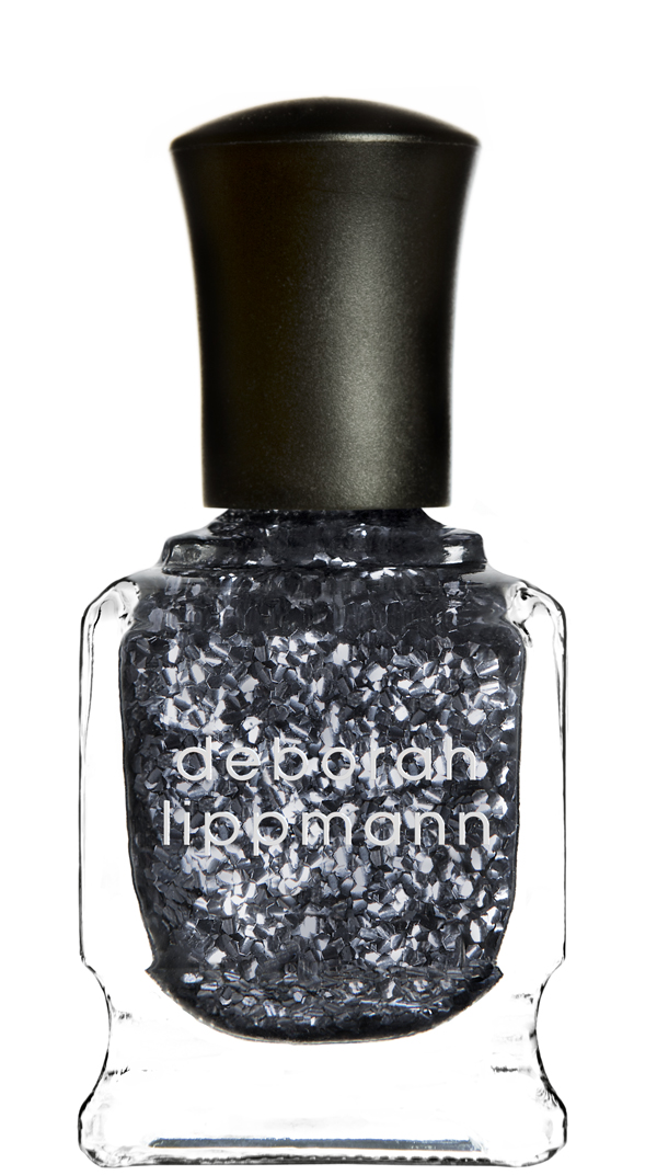 DEBORAH LIPPMANN Лак для ногтей I Love the Night Life 15мл