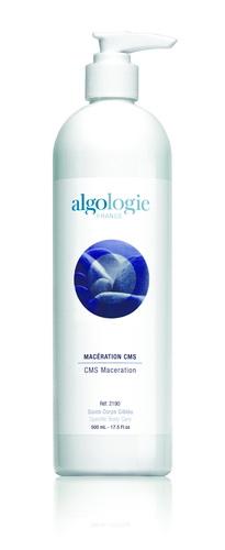 ALGOLOGIE ������-��������� ��� ��������� 500��