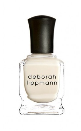 DEBORAH LIPPMANN База для ногтей / Ridge Filler Base Coat
