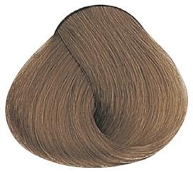 Купить YELLOW 8 крем-краска перманентная для волос, светлый блондин / YE COLOR 100 мл