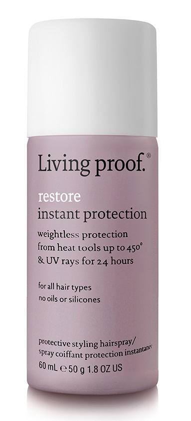 Купить LIVING PROOF Спрей восстанавливающий для волос / RESTORE 60 мл