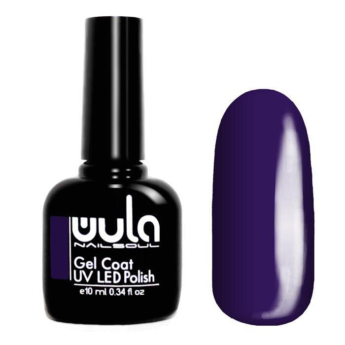 Купить WULA NAILSOUL 413 гель-лак для ногтей / Wula nailsoul 10 мл