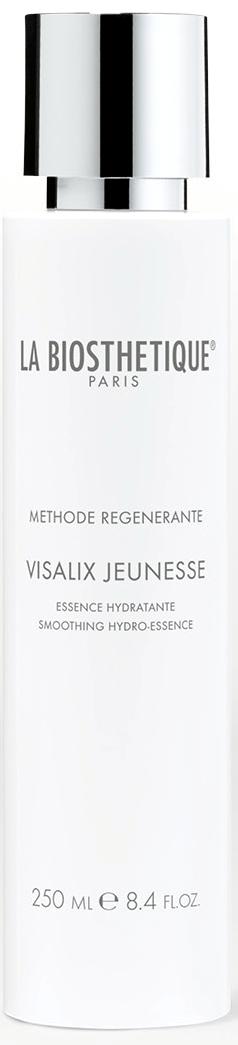 LA BIOSTHETIQUE Тоник гидроэссенциальный / Visalix Jeunesse 250 мл тоник labiosthetique visalix jeunesse essense hydrarante