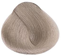 Купить YELLOW 11.11 крем-краска перманентная для волос, платиновый блондин интенсивный натуральный / YE COLOR 100 мл