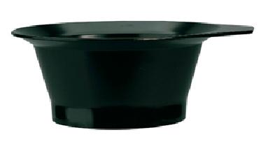 Купить SIBEL Чаша для краски черная D-13, 5 см