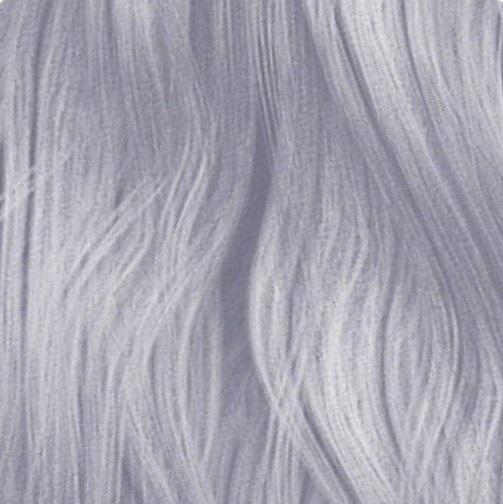 Купить MATRIX UL-VO краска для волос, перламутровый опал / SOCOLOR.beauty Violet Opal 90 мл