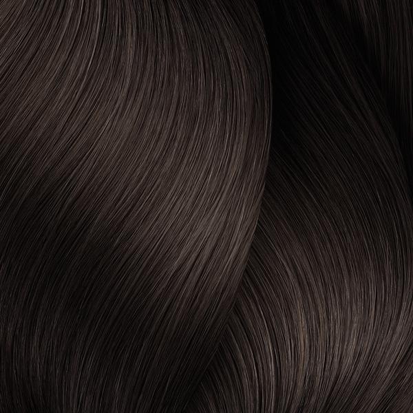 L'OREAL PROFESSIONNEL 6.12 краска для волос / ДИАРИШЕСС 50 мл фото
