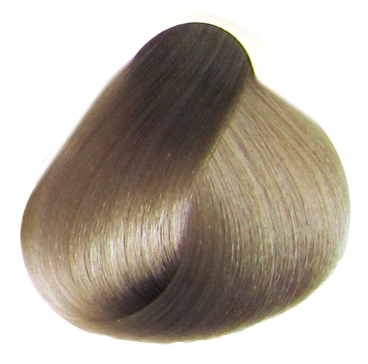 KAPOUS 10.1 краска для волос / Professional coloring 100млКраски<br>Оттенок 10.1 Пепельно-платиновый блонд. Стойкая крем-краска для перманентного окрашивания и для интенсивного косметического тонирования волос, содержащая натуральные компоненты. Активные ингредиенты, основанные на растительных экстрактах, позволяют достигать желаемого при окрашивании натуральных, уже окрашенных или седых волос. Благодаря входящей в состав крем краски сбалансированной ухаживающей системы, в процессе окрашивания волосы получают бережный восстанавливающий уход. Представлена насыщенной и яркой палитрой, содержащей 106 оттенков, включая 6 усилителей цвета. Сбалансированная система компонентов и комбинация косметических масел предотвращают обезвоживание волос при окрашивании, что позволяет сохранить цвет и натуральный блеск на долгое время. Крем-краска окрашивает волосы, бережно воздействуя на структуру, придавая им роскошный блеск и натуральный вид. Надежно и равномерно окрашивает седые волосы. Разводится с Cremoxon Kapous 3%, 6%, 9% в соотношении 1:1,5. Способ применения: подробную инструкцию по применению см. на обороте коробки с краской. ВНИМАНИЕ! Применение крем-краски &amp;laquo;Kapous&amp;raquo; невозможно без проявляющего крем-оксида &amp;laquo;Cremoxon Kapous&amp;raquo;. Краски отличаются высокой экономичностью при смешивании в пропорции 1 часть крем-краски и 1,5 части крем-оксида. ВАЖНО! Оттенки представленные на нашем сайте являются фотографиями цветовой палитры KAPOUS Professional, которые из-за различных настроек мониторов могут не передать всю глубину и насыщенность цвета. Для того чтобы результат окрашивания KAPOUS Professional вас не разочаровал, обращайте внимание на описание цвета, не забудьте правильно подобрать оксидант Cremoxon Kapous и перед началом работы внимательно ознакомьтесь с инструкцией.<br><br>Класс косметики: Косметическая