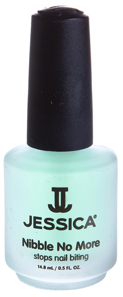 JESSICA Средство против обкусывания ногтей / Nibble No More 14,8мл~ от Галерея Косметики