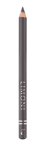 Купить LIMONI Карандаш для век 02 / Precision Eyeliner Pencil