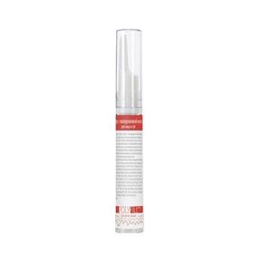 PREMIUM Филлер с гиалуроновой кислотой для лица и губ 12мл