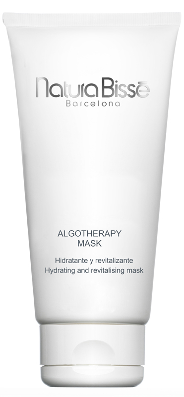 NATURA BISSE ����� � ����������� (�����, ���������, ���������) / Algotherapy Mask 200��